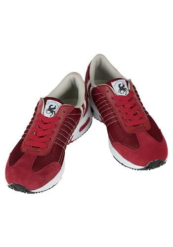 [HyperV]安全靴