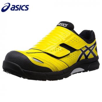 [アシックス]安全靴 ウィンジョブ(R)