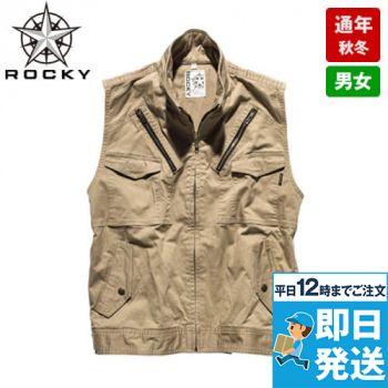 RV1902 ROCKY(ロッキー) フ