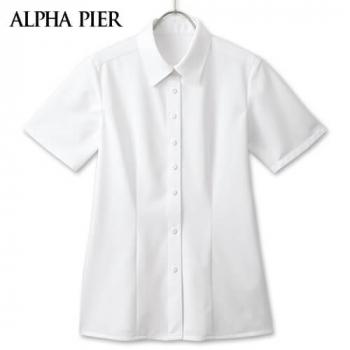 AR1688 アルファピア 半袖シャツ