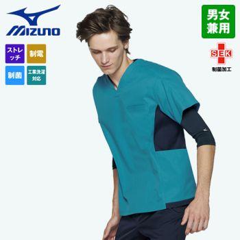 MZ-0181 ミズノ(mizuno)