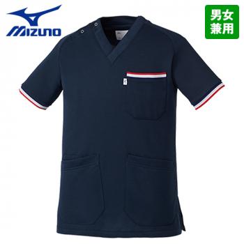 MZ-0110 ミズノ(mizuno)