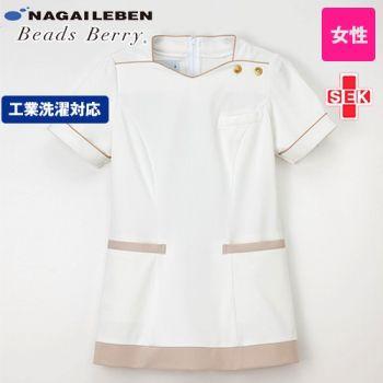 LH6282 ナガイレーベン(nagai