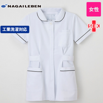 HO1682 ナガイレーベン(nagai