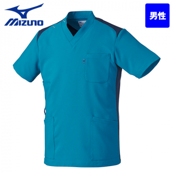 MZ-0164 ミズノ(mizuno)
