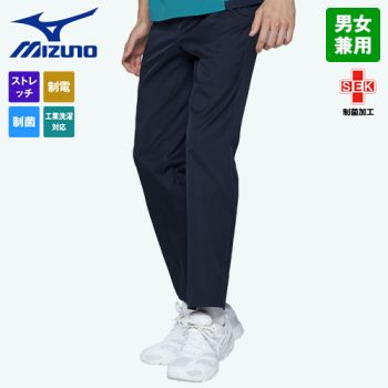 MZ-0182 ミズノ(mizuno)