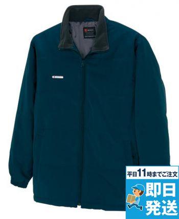 [アイトス]中綿ジャケット