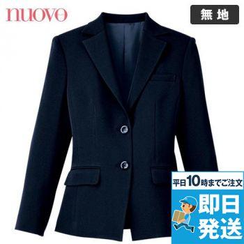SJ1004 nuovo(ヌーヴォ) ジ
