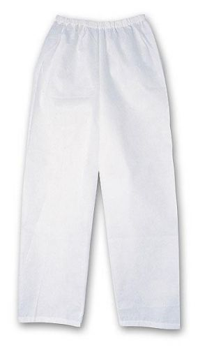 [シンメン]三層不織布ズボン