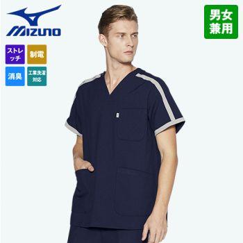 MZ-0090 ミズノ(mizuno)
