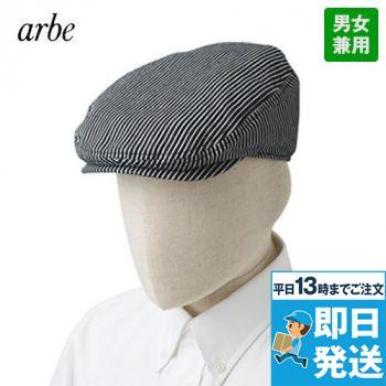 AS-8081 チトセ(アルベ) ハンチ