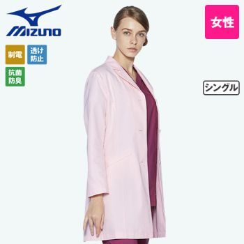 MZ-0175 ミズノ(mizuno)