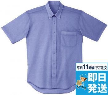半袖Zシャツ