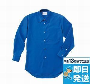 カッターシャツ[男]