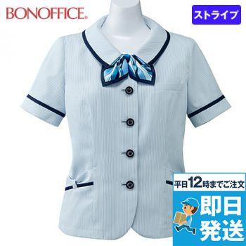 AJ0834 BONMAX/メロディー