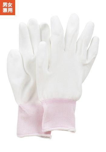 [一旦、非表示][おたふく手袋]業務用パ