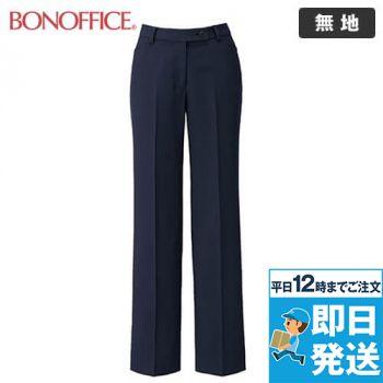 LP6122 BONMAX/ニッケ ミライト パンツ 無地 36-LP6122
