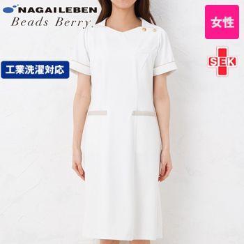 LH6287 ナガイレーベン(nagai