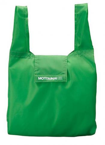 MOTTAINAIスーパーコンビニバッグ