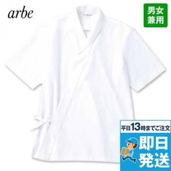 DN-6856 チトセ(アルベ) 七分袖