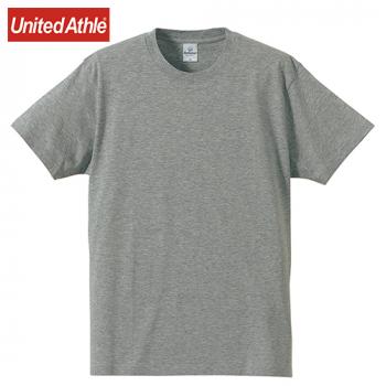薄手Tシャツ(4.0オンス)(男女兼用)