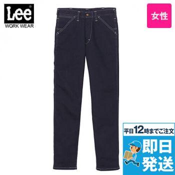 LWP63001 Lee ペインターパン