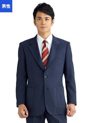[フェローズ]フォーマル ジャケット(男