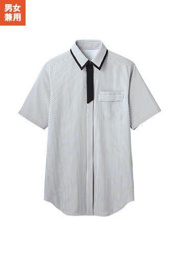[ランド]パチンコ 半袖シャツ(男女兼用