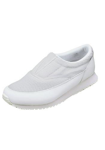 [丸五]アビカ 靴 耐油底 制電 通気
