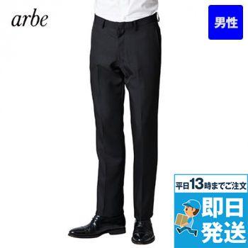 AS-8313 チトセ(アルベ) パンツ(男性用)