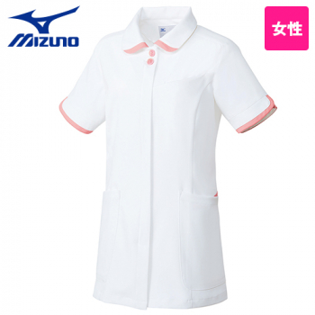 MZ-0186 ミズノ(mizuno) ジャケット(女性用)