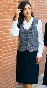 S-16381 SELERY(セロリー) 夏涼しく、冬暖かい!ニット素材のタイトスカート 無地 99-S16381