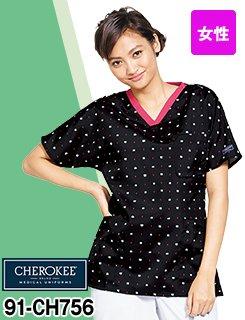 チェロキー|CH756レスクラブ