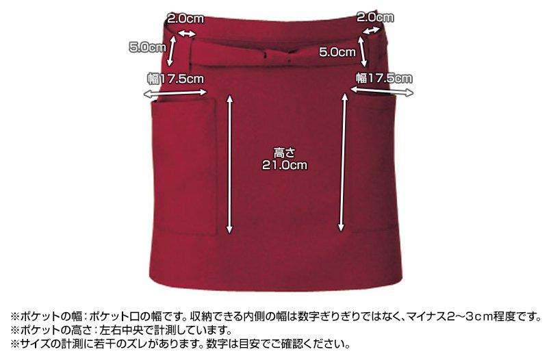 T6231ポケットサイズ