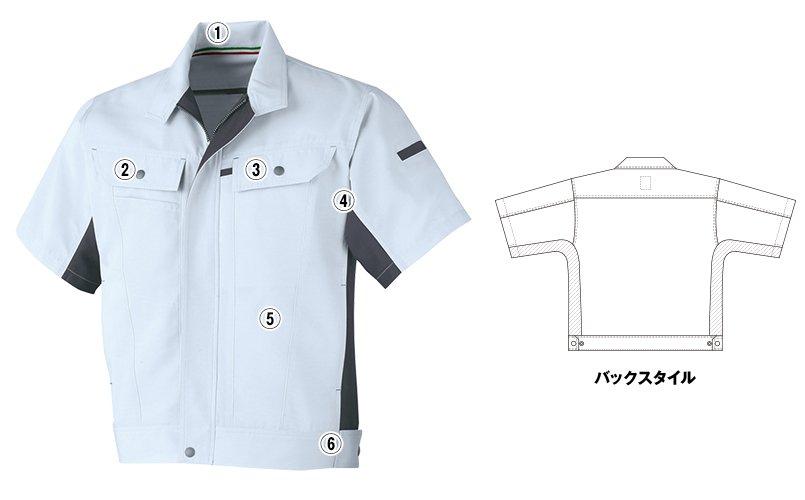 コーコスA5070 商品詳細・こだわりPOINT
