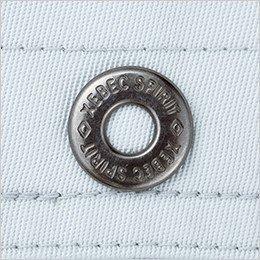 オリジナル刻印ボタン