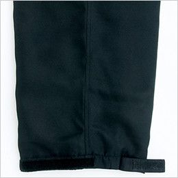 AZ8462 アイトス エコノミー防寒パンツ アジャスター