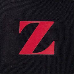自重堂Z-DRAGON 75129 [春夏用]アームカバー プリント