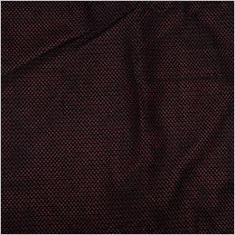 84326 TS DESIGN [秋冬用]ライトウォームジャケット(男女兼用) 中綿キルティング仕様