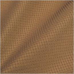 84602 TS DESIGN [春夏用]ストレッチ エアーパンツ(無重力パンツ)(男性用) ストレッチエアー
