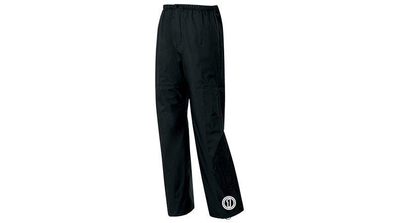 AZ56302 アイトス ディアプレックス 全天候型パンツ 商品詳細・こだわりPOINT
