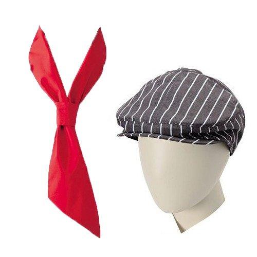 帽子・アクセサリー