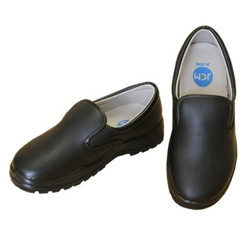 コックシューズ・調理長靴