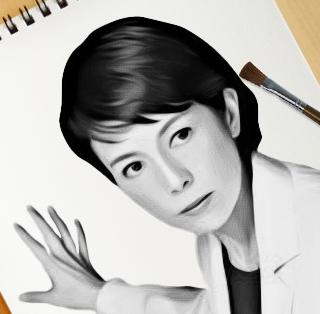 科捜研の女 SEASON 13