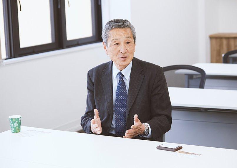 株式会社トップクラス吉田様